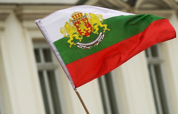 Работа в болгарии для украинцев
