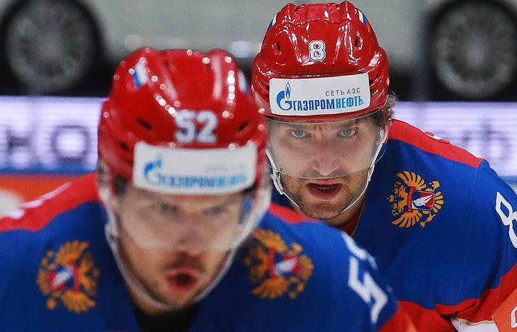 высоких точек хоккей россия-германия 2016 онлайн костей при