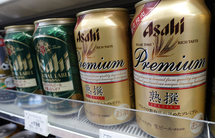 sabmiller in china Essays - largest database of quality sample essays and research papers on sab miller pestel analysis.