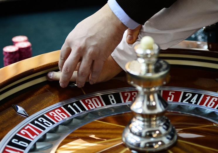 Ответственность крупье в нелегальном казино в2015 году круизная компания с казино натали турс