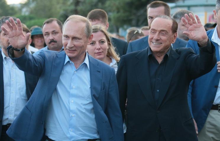 Малоизвестные факты из жизни Владимира Путина 49 фото