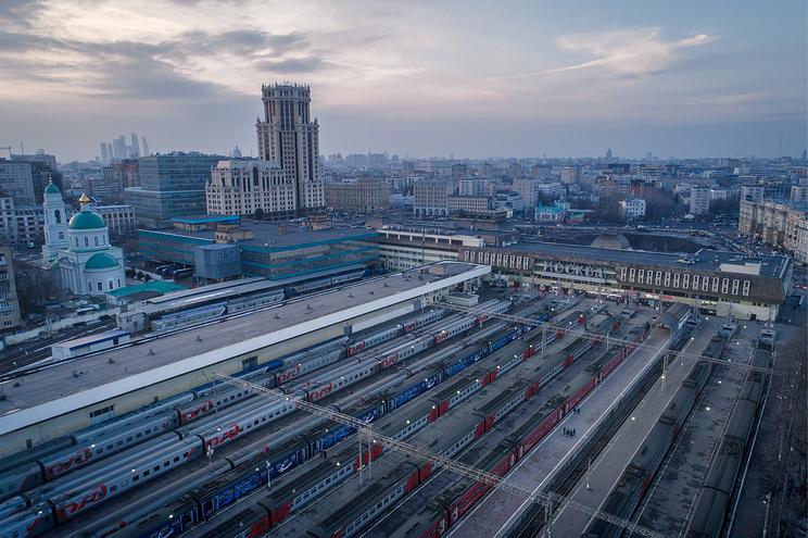 Купить смартфон Huawei Mate 9 в Москве дешево продажа