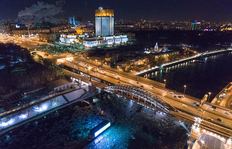 Академики написали письмо против ограничения числа кандидатов в президенты РАН до трех