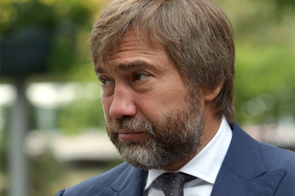 Депутат Рады пообещал бороться против украинизации русских
