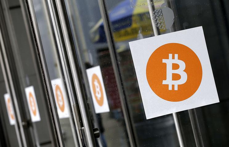 CNBC: хакеры украли биткойны на $60 млн