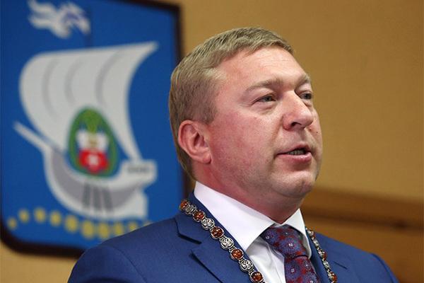 Депутат Госдумы анонсировал выдачу российских паспортов в Приднестровье
