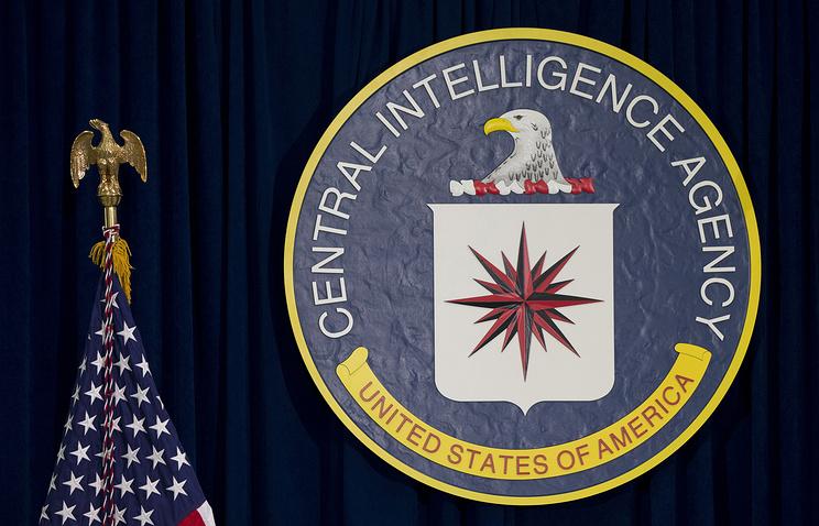 CNN: на утверждение Хэспел на посту директора ЦРУ могут повлиять сообщения о пытках