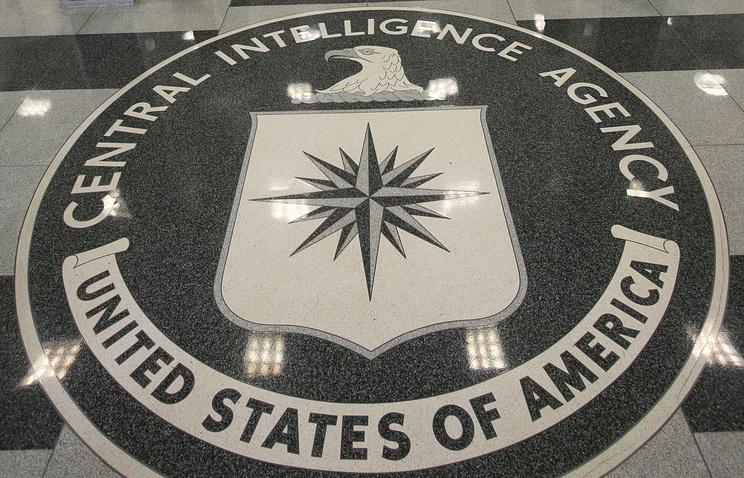 Кто возглавлял ЦРУ. Досье