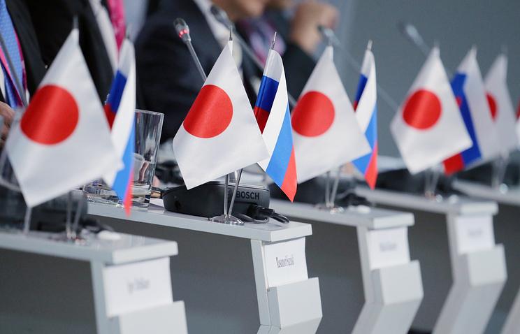 Россия и Япония провели первый симпозиум по развитию подготовки производственных кадров