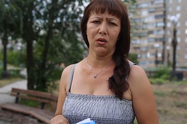 Россиянку осудили за рассказ об изнасиловании в полиции