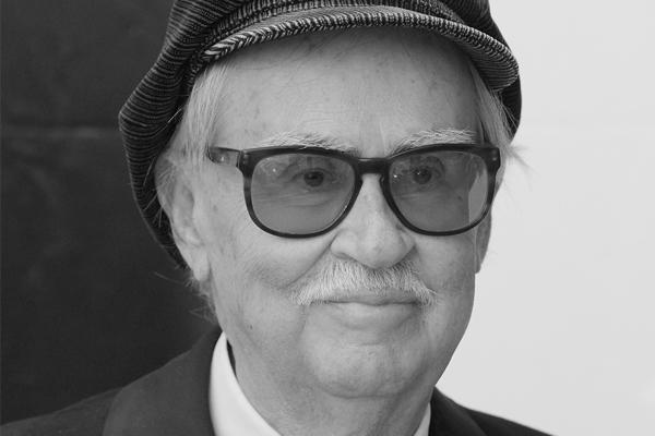 Скончался режиссер фильма «Цезарь должен умереть» Витторио Тавиани