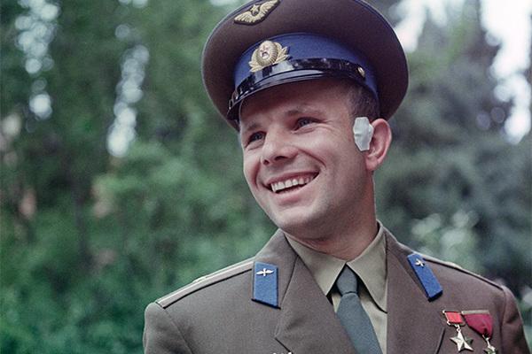 В Москве украли барокамеру для тренировки космонавтов