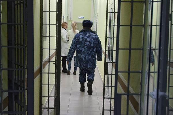 Русский Илон Маск умер из-за пыток и изнасилований в СИЗО