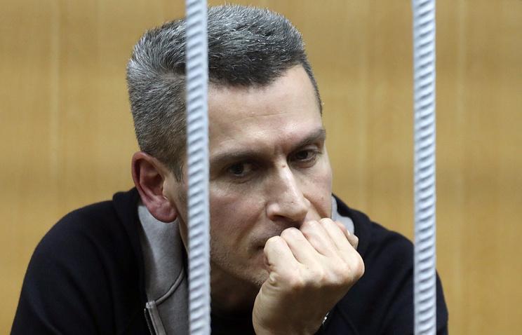 МВД подтвердило предъявление обвинения братьям Магомедовым