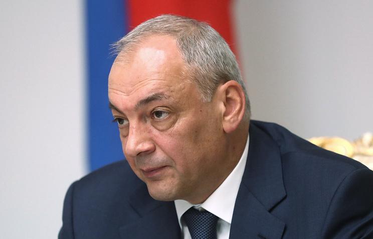 Замглавы администрации президента: более 600 боевиков из России уничтожены за рубежом