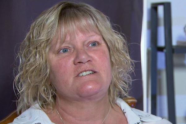 Австралийка погналась за дешевизной и осталась с безвозвратно испорченной грудью