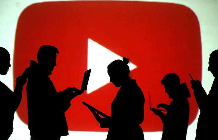 В YouTube появилась функция распознавания авторства песни в пользовательском контенте