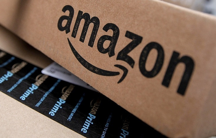 WP: Трамп просил главу Почтовой службы США удвоить для Amazon цены на услуги доставки