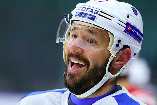Клуб НХЛ отказался от Ковальчука из-за отношения к игрокам из России