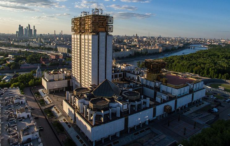 В РАН заявили о необходимости создать суперкомпьютерный центр мощностью 10 петафлопс
