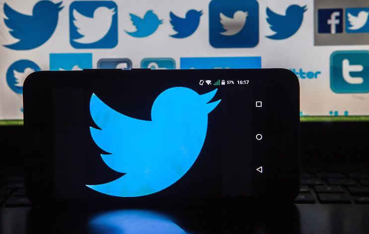 WP: Twitter за два месяца заблокировал более 70 млн фейковых и подозрительных аккаунтов