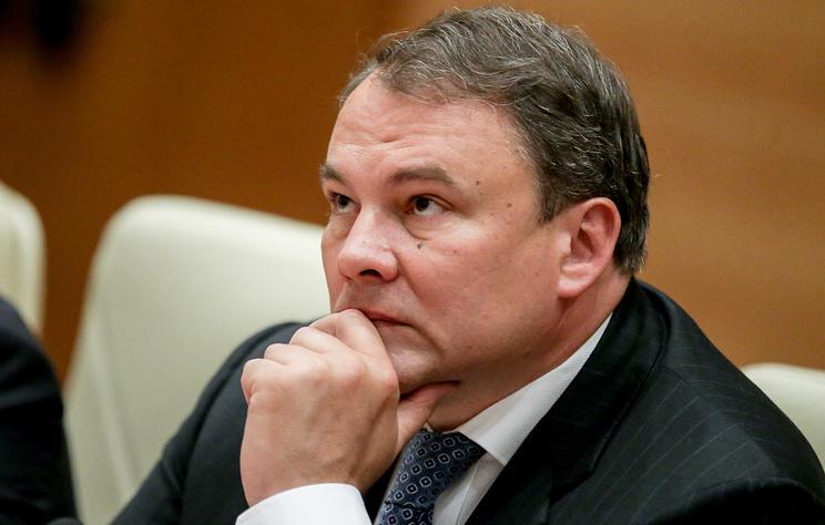 Участие России в сессии ПА ОБСЕ осенью будет зависеть от разъяснений секретариата