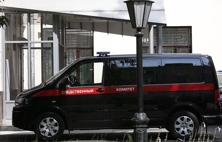 СК возбудил дело в связи с избиением заключенного в ярославской колонии