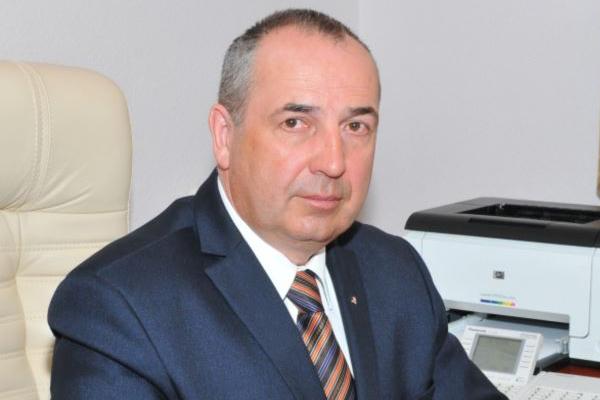 Мэр Магадана взыскал 30 тысяч рублей за критику в свой адрес в WhatsApp