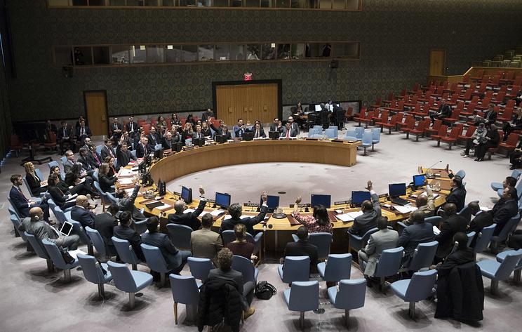 Reuters: в ООН усомнились в приостановке КНДР ядерной и ракетной программ