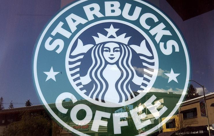 Starbucks разрешит клиентам использовать криптовалюты для оплаты товаров в сети кофеен
