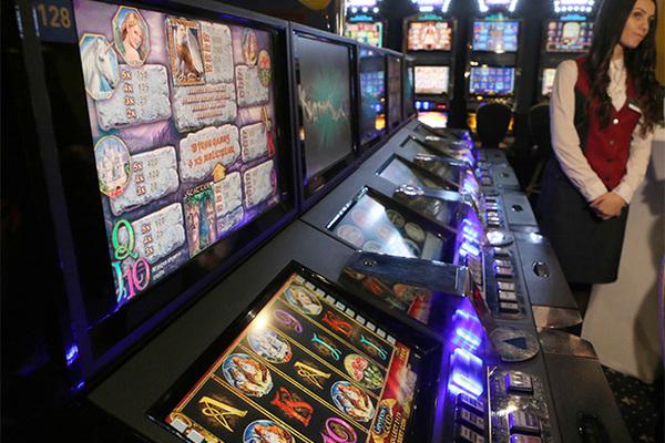 Лукашенко легализовал онлайн-казино в Белоруссии