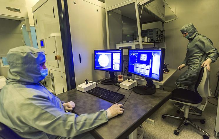 Российский научный фонд выделит гранты до 30 млн рублей лучшим научным лабораториям