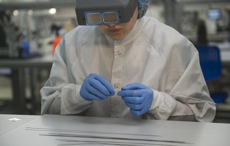 Что мешает сибирским ученым внедрять разработки в производство