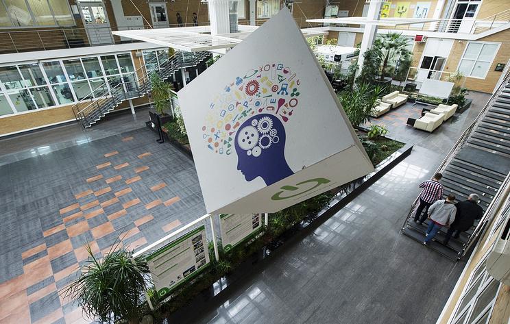 Ученые разрабатывают концепцию развития Академгородка Новосибирска до 2035 года