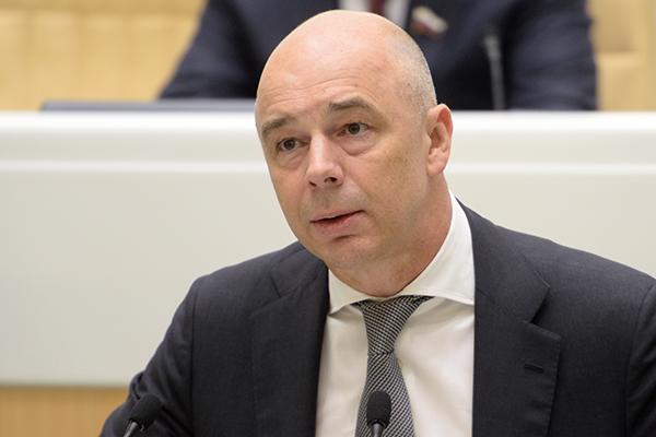 В правительстве оценили влияние пенсионной реформы на бюджет