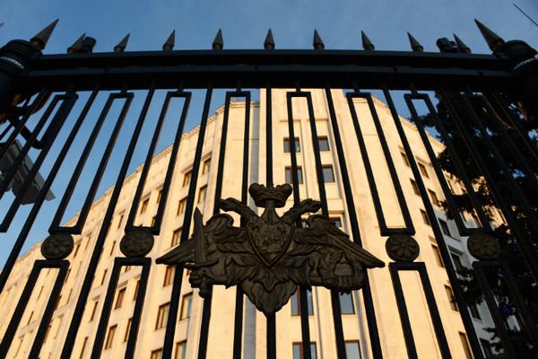 Россия рассказала о сходке террористов в Идлибе