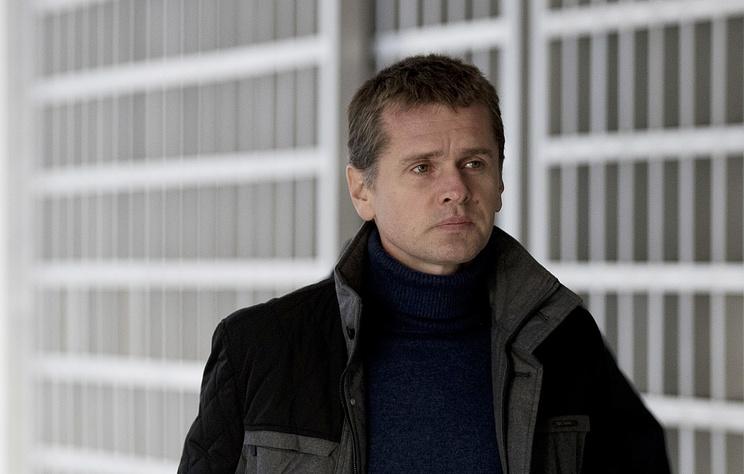 Греческий суд опубликовал решение об экстрадиции россиянина Винника в РФ