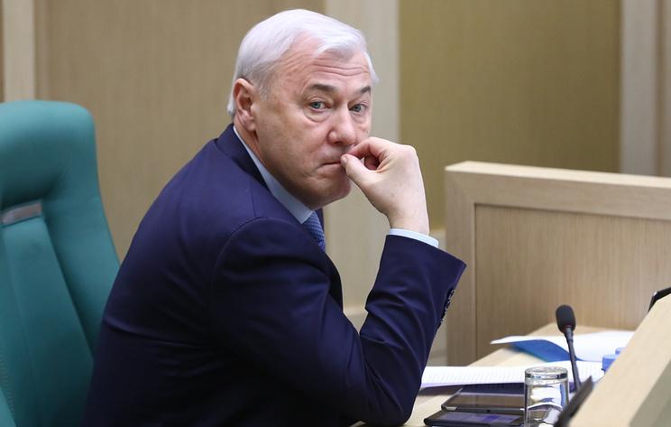 В комитете Госдумы по финрынку назвали повышение ключевой ставки преждевременным