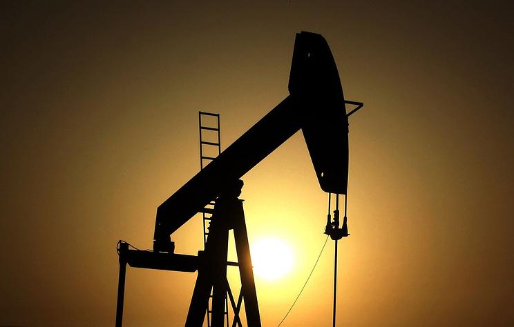 Reuters: США остановили поставки сырой нефти в Китай