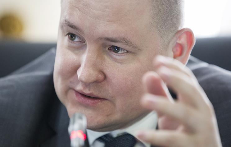 Врио главы Хакасии назвал первостепенные задачи своей работы в регионе