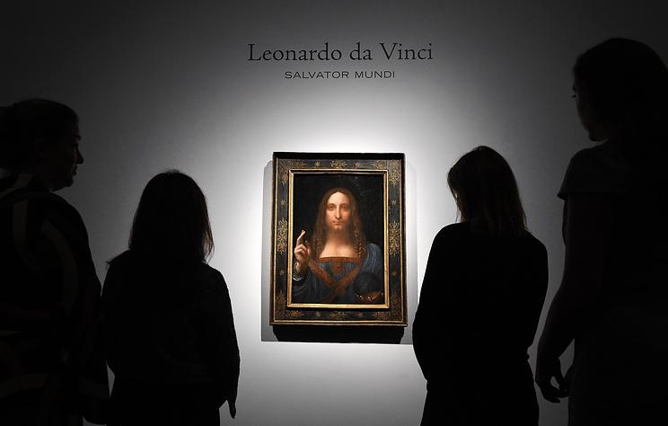 """""""Неизвестный шедевр великого художника"""". Как рынок старого искусства переполнили подделки"""