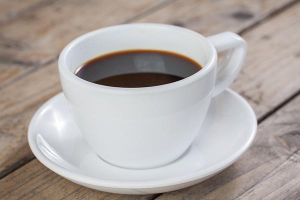 Назван лучший кофе