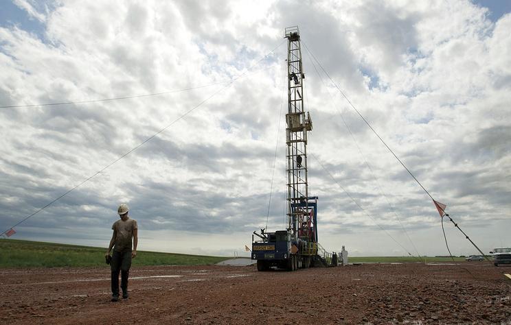 ОПЕК понизила прогноз роста спроса на нефть в 2018 и 2019 годах