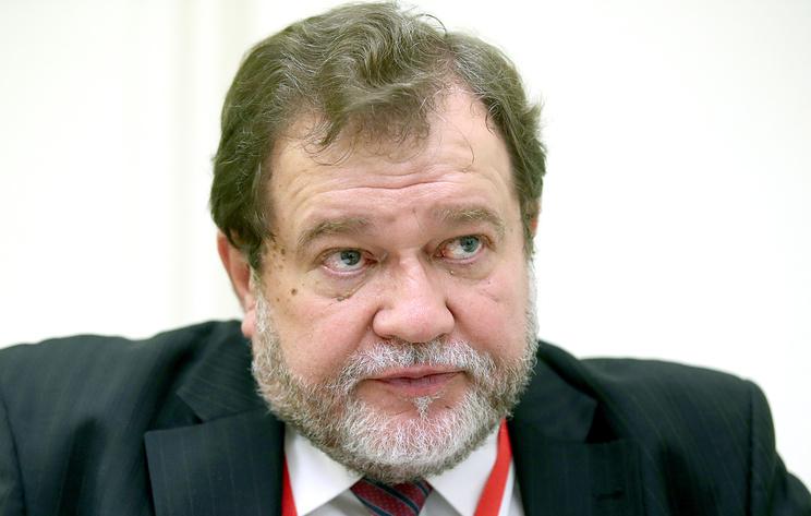 Глава департамента МИД РФ: регионы и бизнес должны помочь возвращению соотечественников
