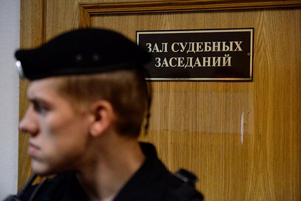 Россиянин с особой жестокостью убил жаловавшуюся на домашнее насилие подругу