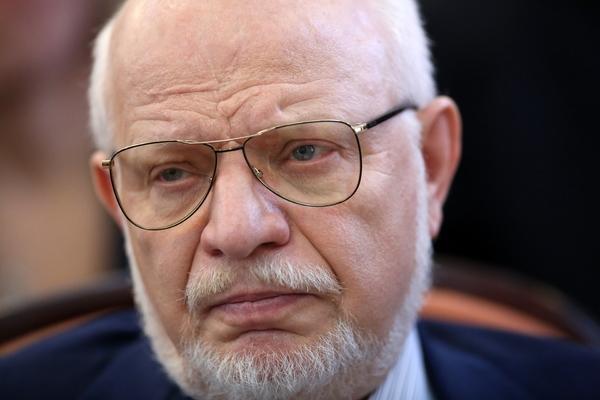 Названы наиболее часто нарушаемые права россиян