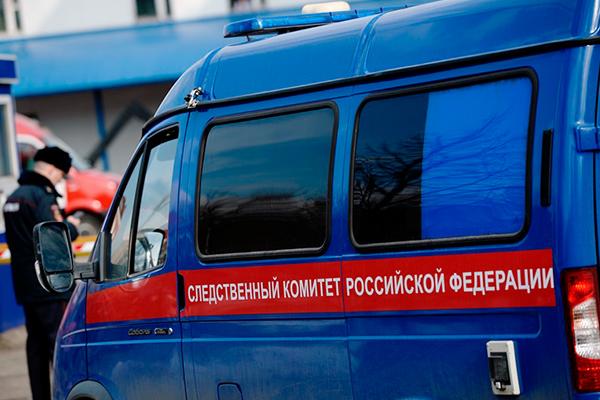 Россиянка заказала убийство мужа в рассрочку