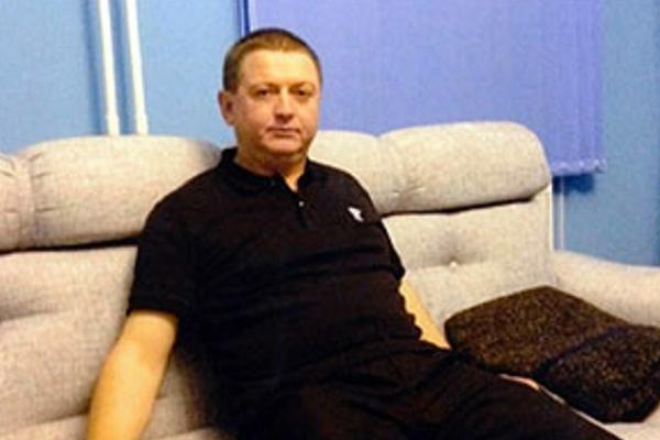 СК завел дело на тюремщиков бандита-«цапка» из-за его обедов