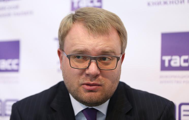 В Крыму назвали 'неадекватным' решение Киева о новых правилах для иностранных журналистов