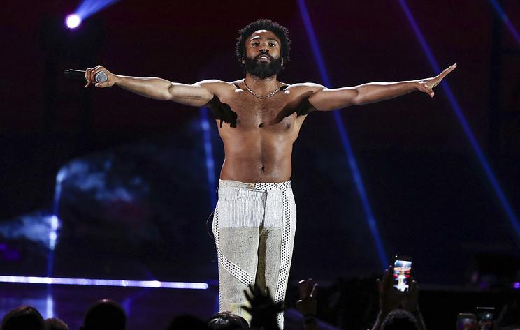 Guardian назвала 100 лучших песен 2018 года